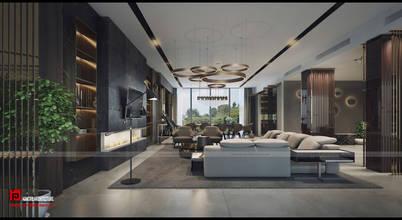 Công ty CP Kiến trúc và Đầu tư Xây dựng Hà Nội A&More