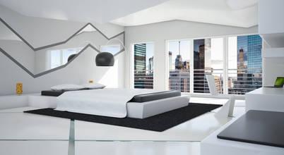 Fenstermaxx24 GmbH