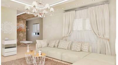 House Design Arredamenti