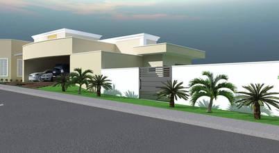 Paulo Augusto Arquitetura