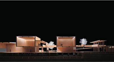 G4 Arquitectura Integral