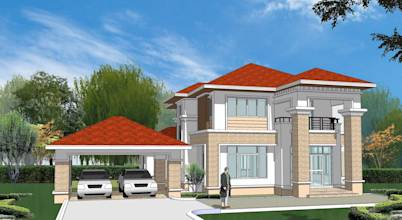 UD.Home Engineering