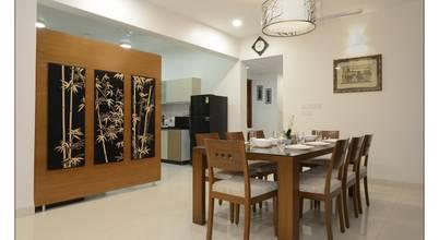 Akruti Interiors Pune