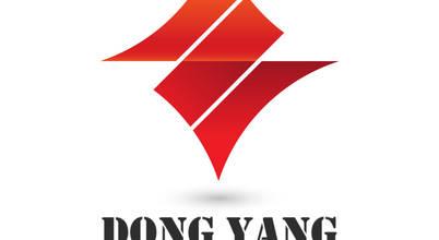 DONG YANG HOUSER Co.,Ltd.