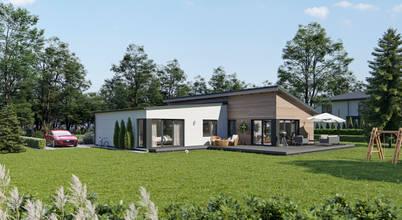 bauen.wiewir GmbH & Co KG