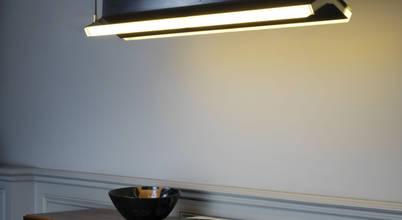 CTO Lighting Ltd