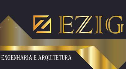 EZIG Engenharia e Arquitetura