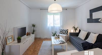 Encarni Martínez Home Staging