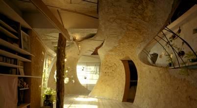 遠野未来建築事務所 /  Tono Mirai architects