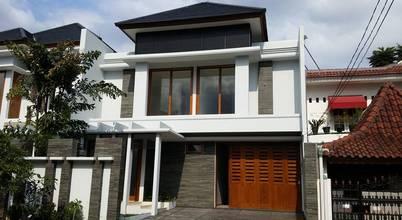 Jasa Arsitek Jakarta