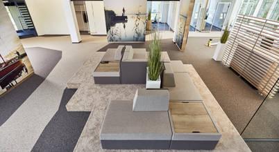 Febrü Büromöbel GmbH