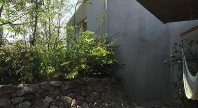 倉橋友行建築設計室