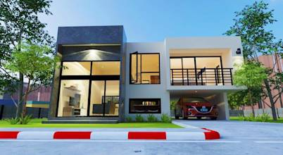 Homeสร้างสุข