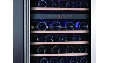 Vinotecas.com