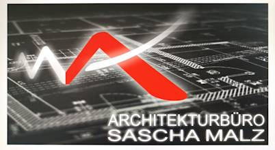 Architekturbüro Sascha Malz