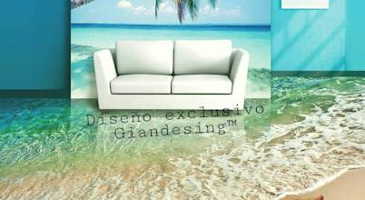 Giandesing