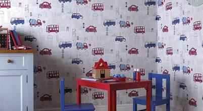Papel pintado para paredes Gaulan