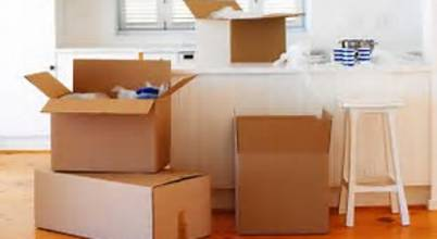 Movers Cape Town