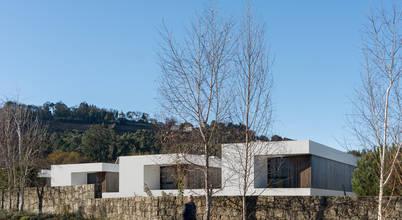 Bruno Braumann - Fotografia de Arquitectura e Interiores