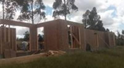 construcciones costa