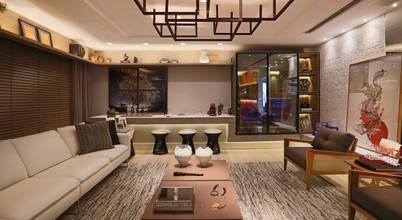 Deise Maturana arquitetura + interiores