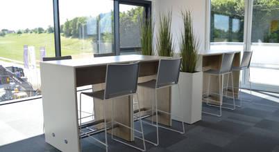 Bürokult e.K. - Büro- & Objekteinrichtungen