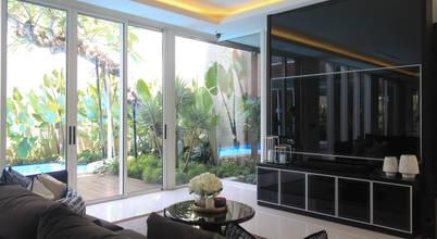 ALIGN architecture interior & design