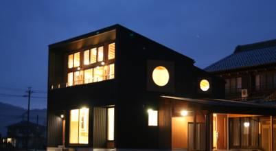 verita 一級建築士事務所