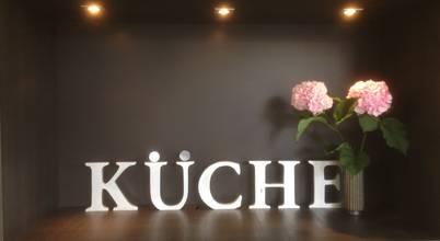 Das Küchenforum M19 GmbH