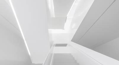 Björn Schumann Architekturfotograf