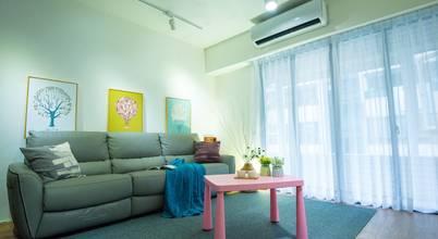 寬軒室內設計工作室