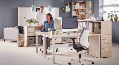 AJ Produkte für Büro- und Industriebedarf GmbH