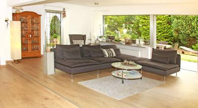 Schöner Wohnraum-HomeStaging & HomeStyling