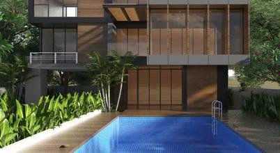 Creative & Renovate Thailand
