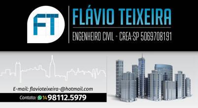 FT Engenharia e Arquitetura