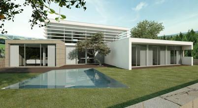 comSequência - Arquitectura & Design