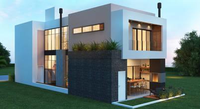 Rau Duarte Arquitetura