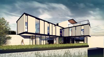 TDT Arquitectos