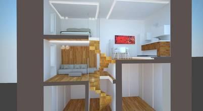 Studio di architettura Polisano