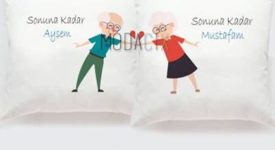 modacix.com