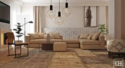 Lamia Alhaddad designs