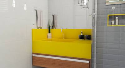 Jéssika Martins Design de Interiores