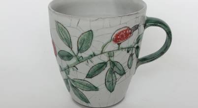 Steinbach Keramik