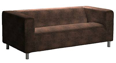 Pimp your Couch