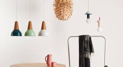 Schneid Lighting & Furniture
