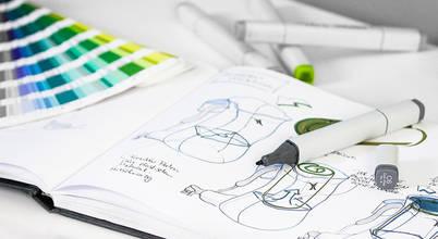 Famos Design Studio