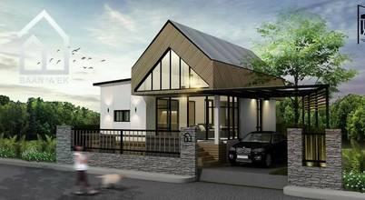 Time & Architecture design studio - T.A.