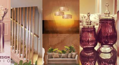Jeddar Design Studio