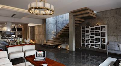 AWTAD Architectural Designs