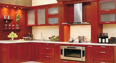 Manoj Interior Decorator